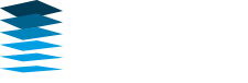 Bedrijfsinrichting Nederland BV