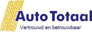 auto-totaal.nl