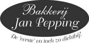 bakkerijpepping.nl