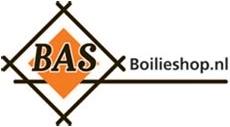 basboilieshop.nl