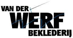 deautobekleder.nl