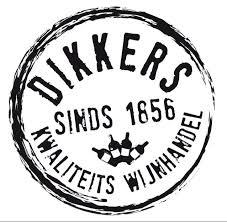 dikkers.nl