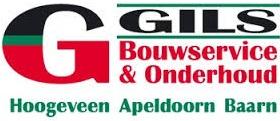 gilsbso.nl