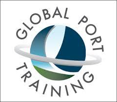globalporttraining.com