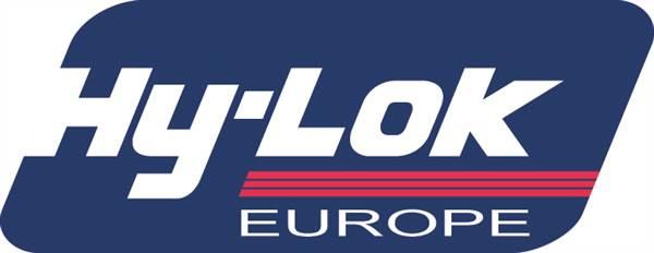 httphy-lok.eu