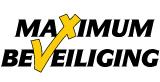maximum-beveiliging.nl