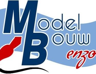 modelbouwenzo.nl