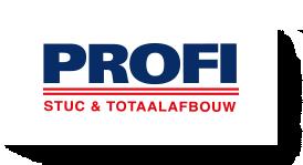 profistuc.nl