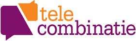 telecombinatie.nl