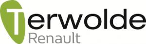 terwolderenault.nl