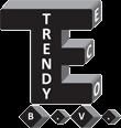 trendyecobv.com