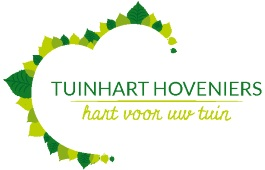 tuinharthoveniers.nl
