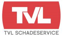 tvls.nl