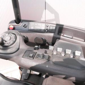 BT Reachtruck RR N3